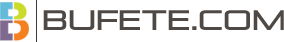 Bufete-Logo
