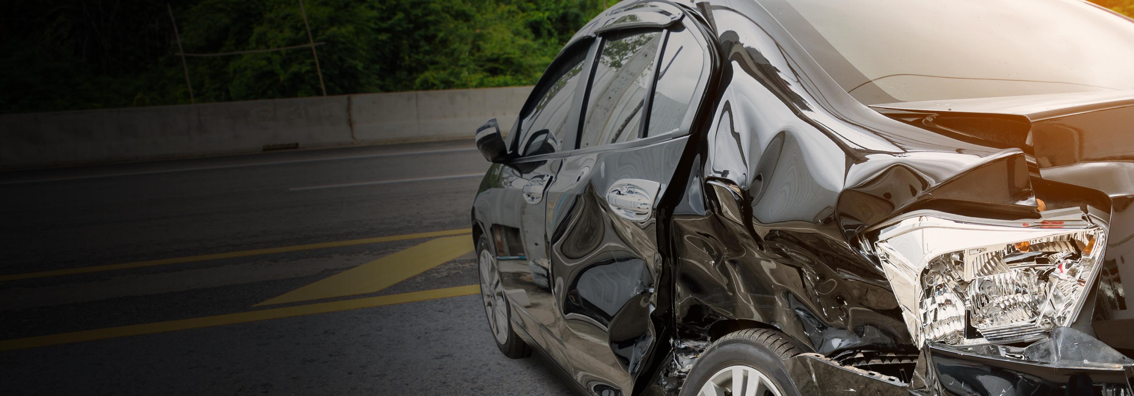 ¿Quién Paga en un Accidente con un Conductor sin Seguro?