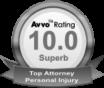avvo-rating-10-150x126@2x
