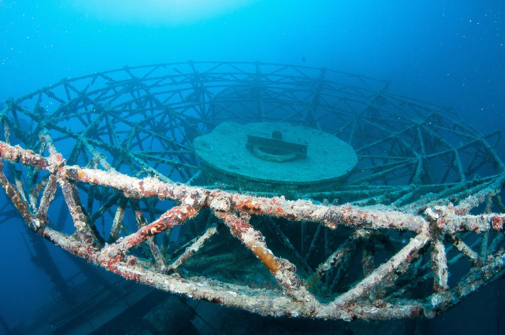 ¿Los Arrecifes Artificiales son Más Dañinos que Beneficiosos?