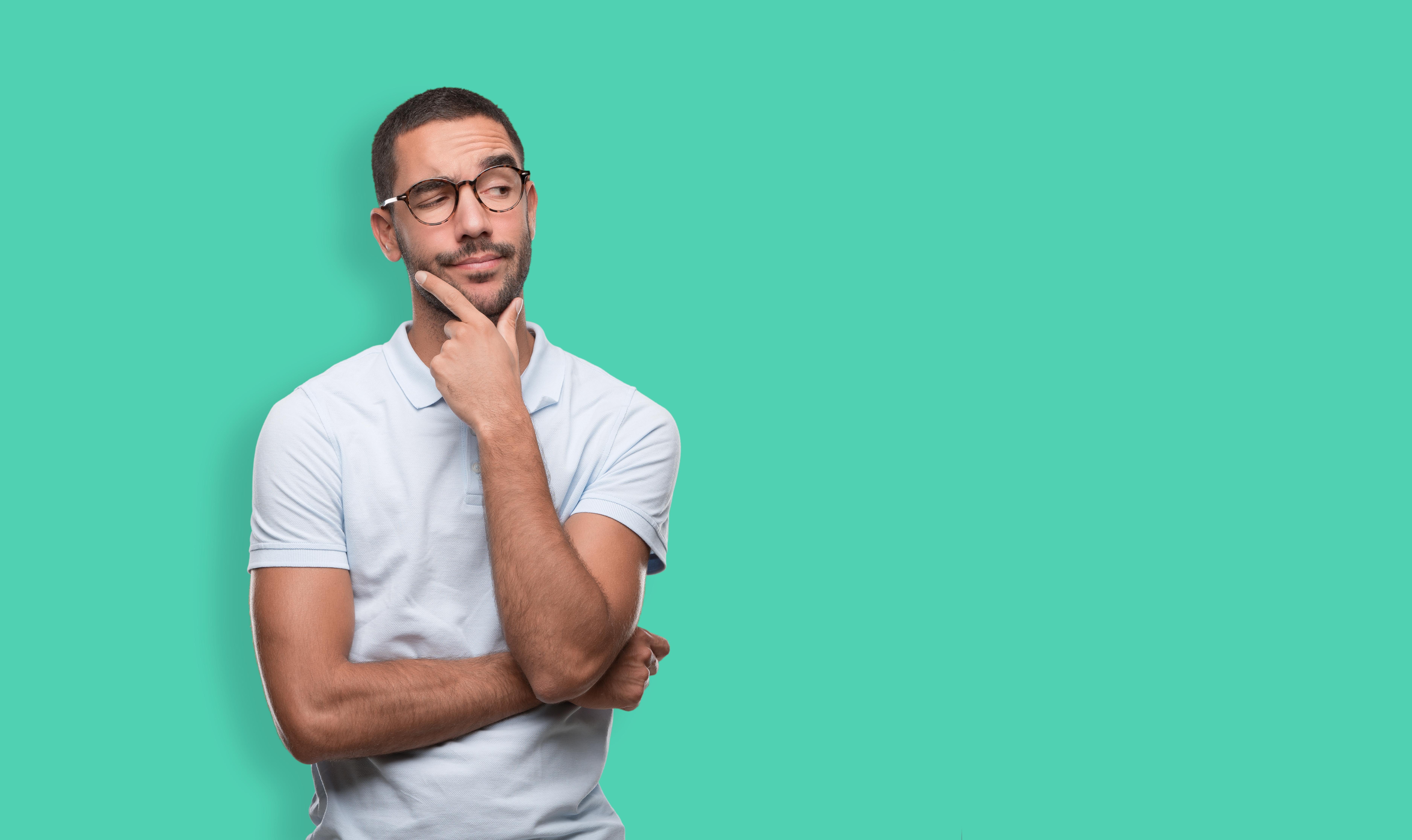 ¿Puede usted mismo negociar un pago de seguro?