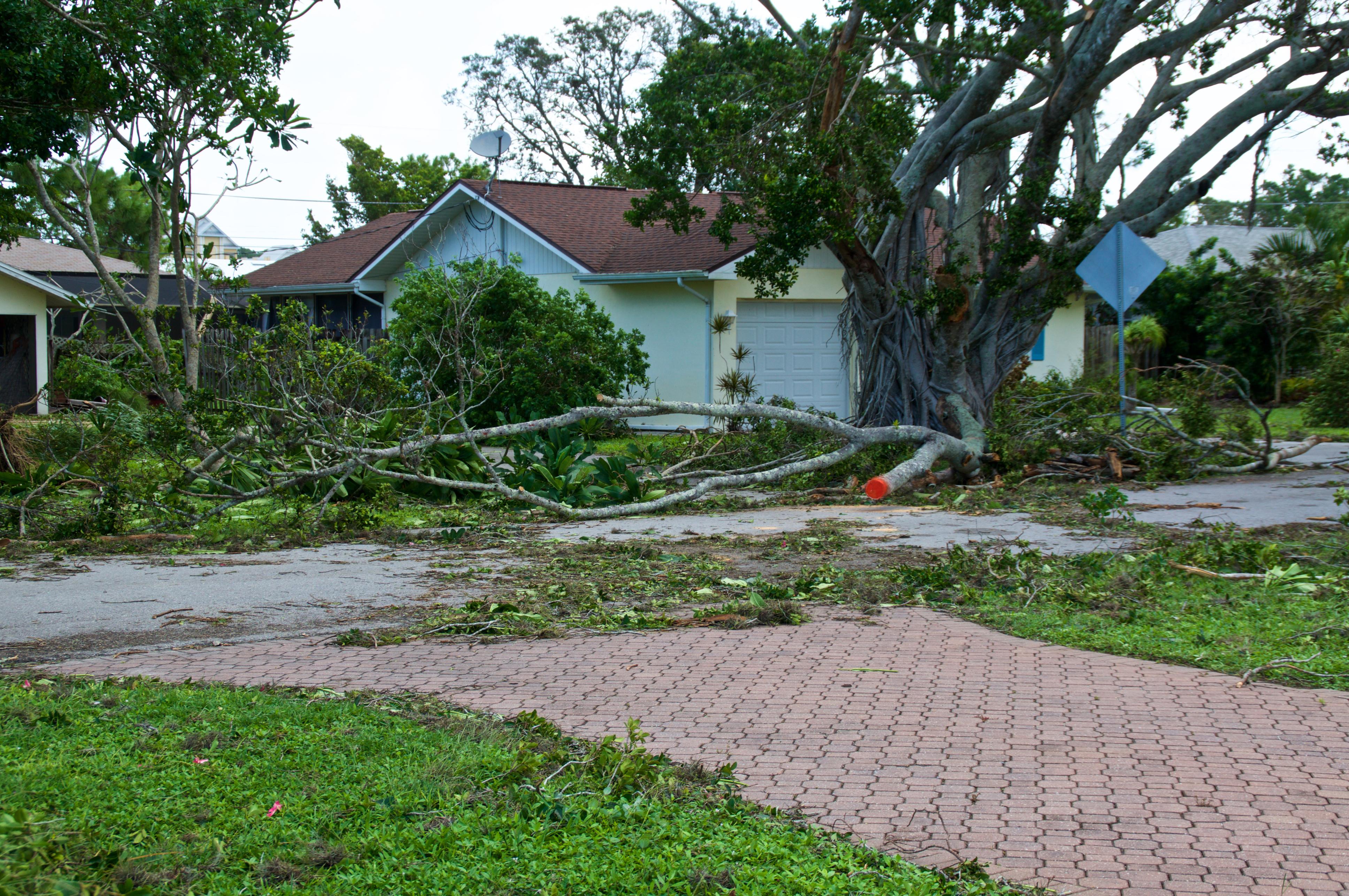 ¿Cuándo debe usted conseguir un abogado para que se involucre en su reclamación por daños a la propiedad?