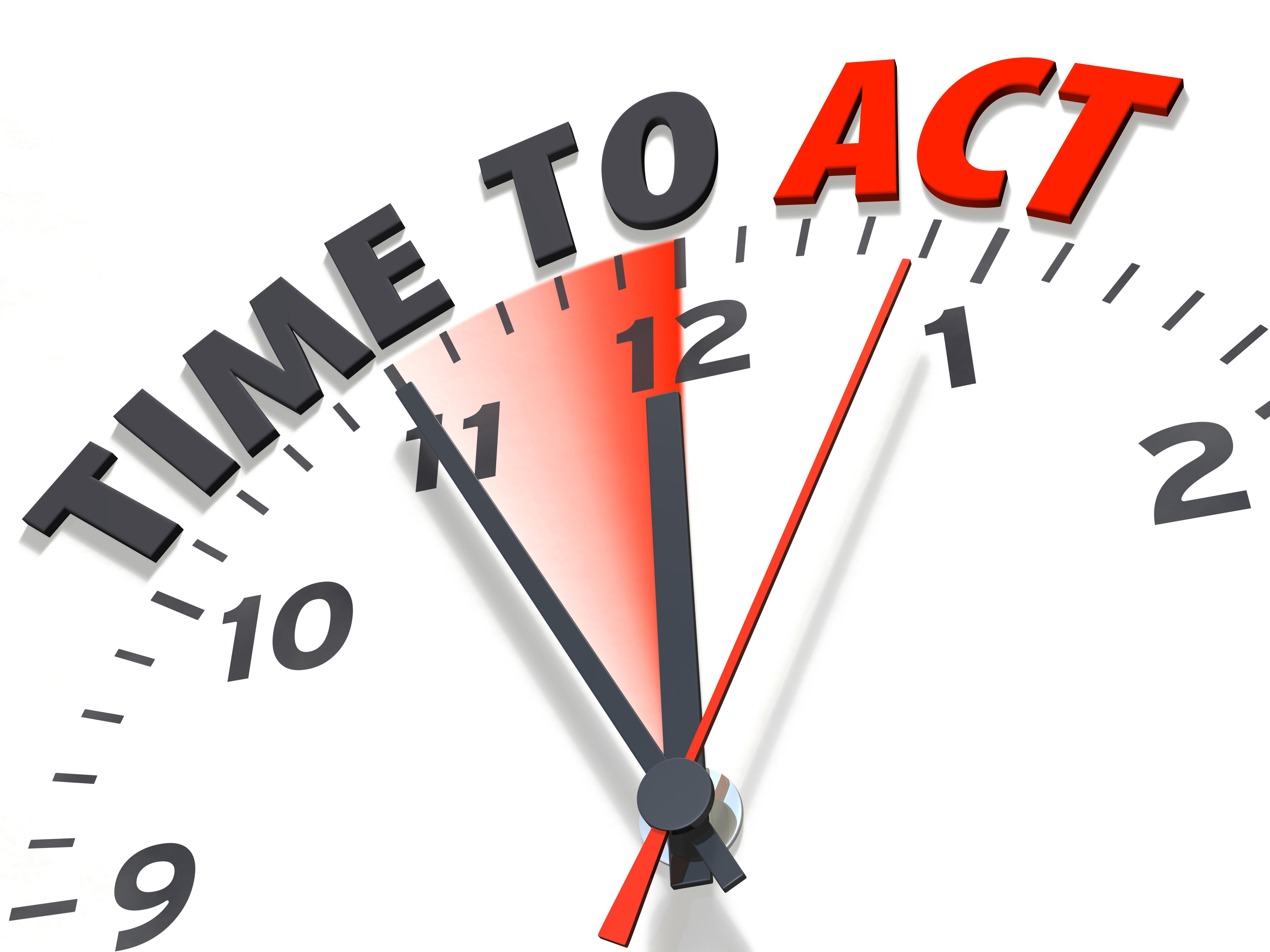 ¿Cuánto Tiempo Tiene Usted para Presentar una Reclamación por Daños Causados por un Huracán en Florida?