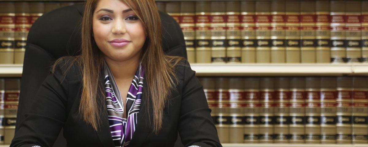 Hurricane Lawyers
