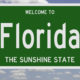florida driving laws - bufete