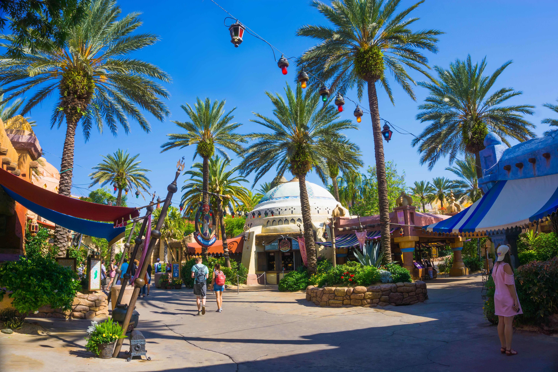 ¿Pueden los parques de diversiones de Florida ser responsables ante la gente que sospecha que contrajo COVID-19 al visitarlos?