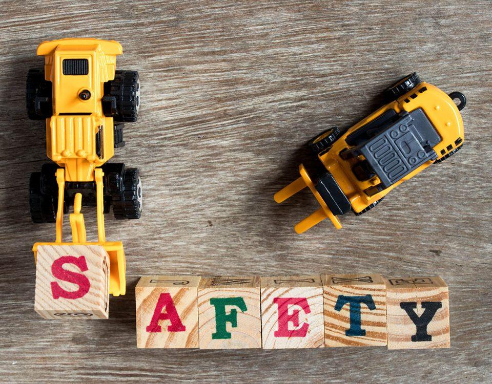 dangerous toys lawsuits