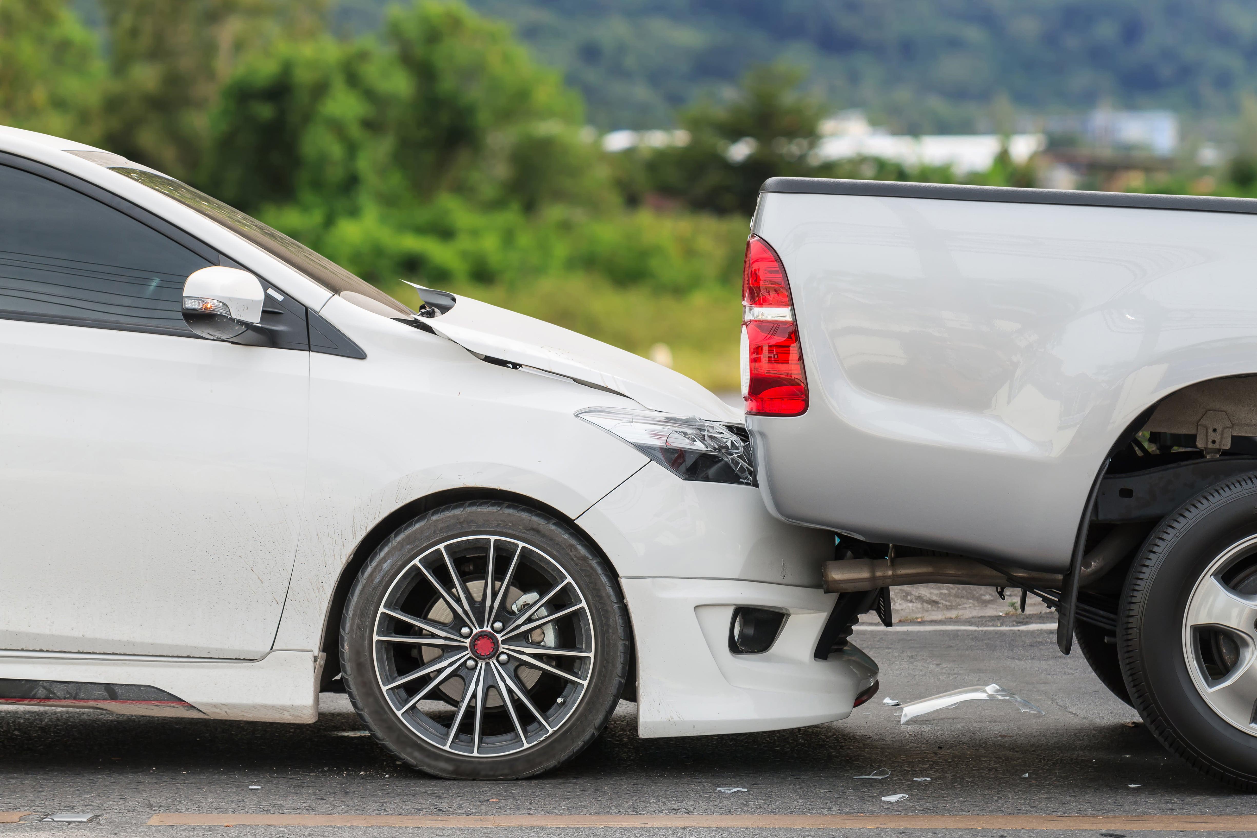 ¿Qué es la Ley SB 54 de Florida y Cómo Afectará a los Seguros de Auto del Estado?